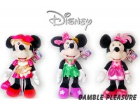 Disney Minnie Mouse Pluche 30cm
