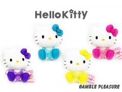 Hello Kitty Ballerina 16cm