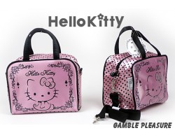 Hello Kitty tasje