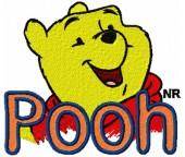 Pooh Disney