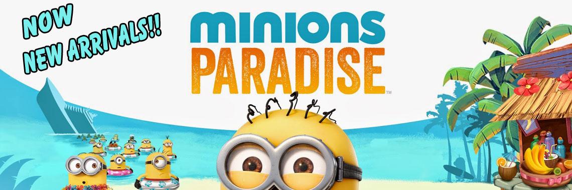 Paradise-minions1140-380
