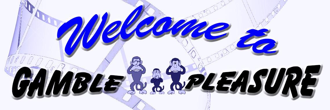 Welkom-Banner-to-2015