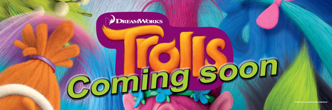 trools-coming-soon